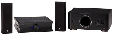 yamaha neoHD 2.1 System YMC-S21