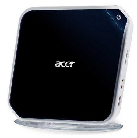 Acer Aspire Revo-atom 330