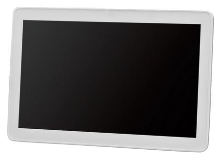Green-House Gaudi GHV-DF10SDW Digital Frame