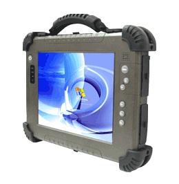 AIS RT10IA8M-U1-LC Rugged Tablet PC