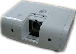 BoxLight Pro5000SL 3LCD Projector
