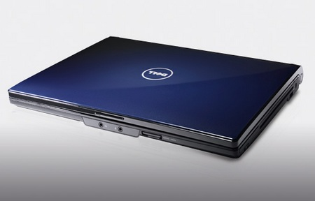 Dell Inspiron 13 13.3-inch Notebook closed