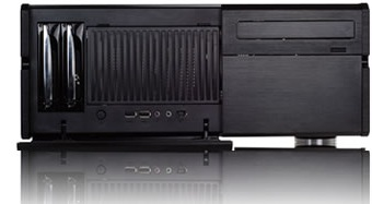 Okoro OMS-BX300 Blu-ray Digital Entertainment System