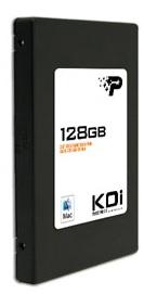 Patriot Memory Koi series SSD for Mac