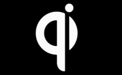 Qi - Universal Wireless Power Standard
