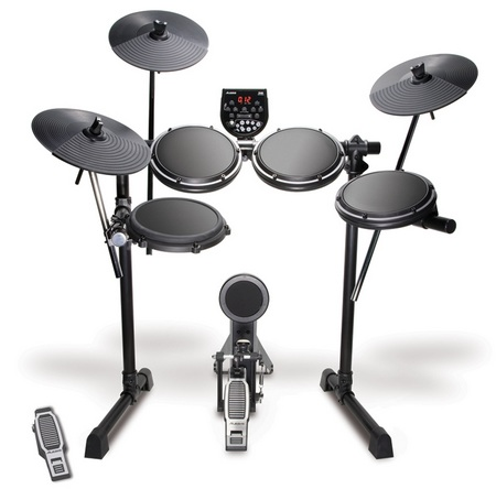 Alesis DM6 Kit Drumset