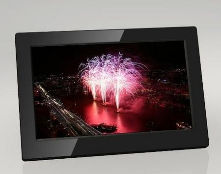 Asuka SK700 7-inch DVB-T Digital TV PMP