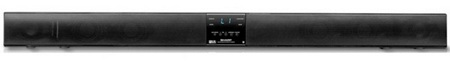 Sharp HT-SB500 3.1-channel Sound Bar