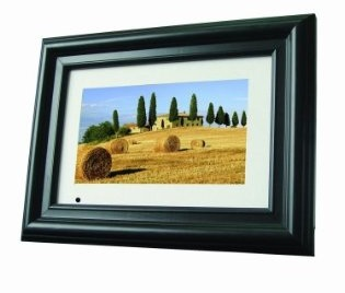Sungale CA700 Digital Photo Frame