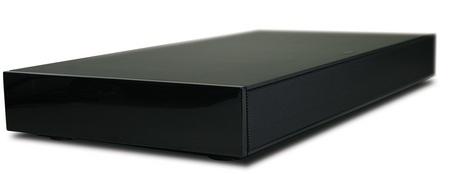 ZVOX Z-Base 525 Compact Speaker System