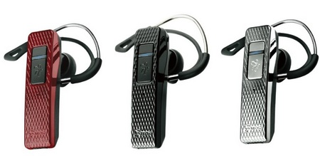 i.Tech Dynamic i.VoicePRO 901 Bluetooth Headset