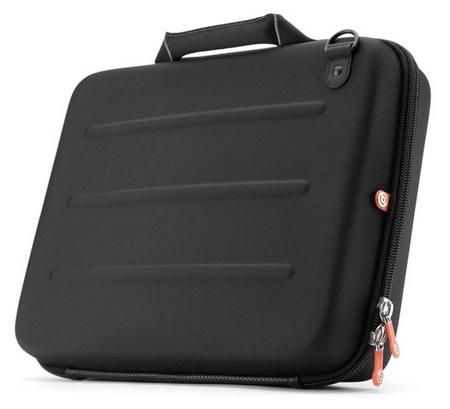Booq Viper Rush Notebook Case