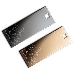 Cowon UM1 USB Flash Drive