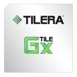 Tilera TILE-Gx100 - World's First 100-core Processor