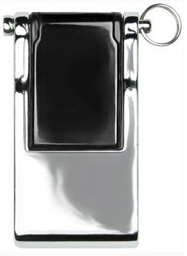 Dane-Elec Micro Mate USB Flash Drive