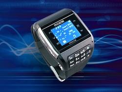 Phenom Dream Watch Phone