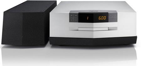 Pioneer TAD-D600 Flagship CD SACD Player