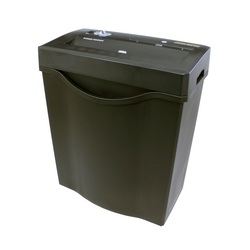 Aleratec DVD CD Shredder XC 240145