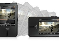 Cydle P29A Portable Media Player/Mobile TV