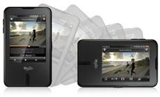 Cydle P29A Portable Media Player/Mobile TV