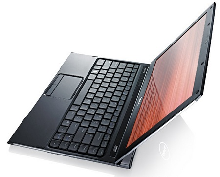 Dell Vostro V13 Business Notebook