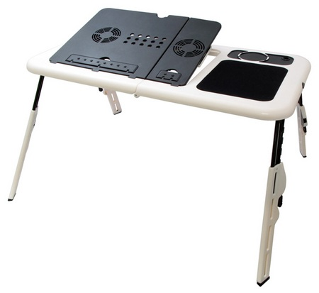 Hanwha SL-888 Laptop Cooling Stand