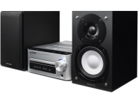 Kenwood K-series K-521 iPod CD Audio System