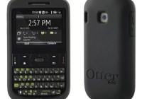 OtterBox Impact Case for HTC OZone