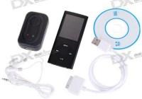 iPod nano 5G Clone