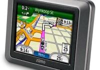 Garmin zumo 220 rugged, affordable motorcycle navigator