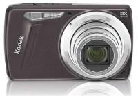 Kodak EasyShare M580, M575, M550 and M530 Digital Cameras