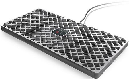 Slingbox 700U adds Slingbox capabilities to set-top box