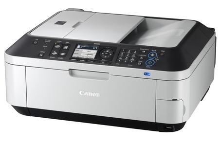 Canon PIXMA MX350 Office All-in-one printer