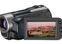 Canon VIXIA HF R11 Full HD Camcorder