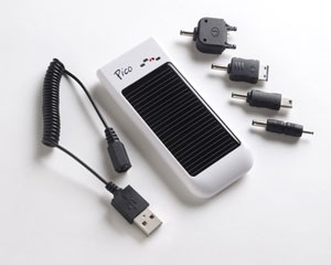 Freeloader PICO Solar Charger