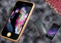 Python iPhones