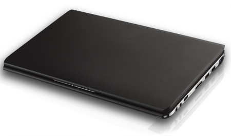 Smartbook Logo is not a Smartbook but a CULV Notebook