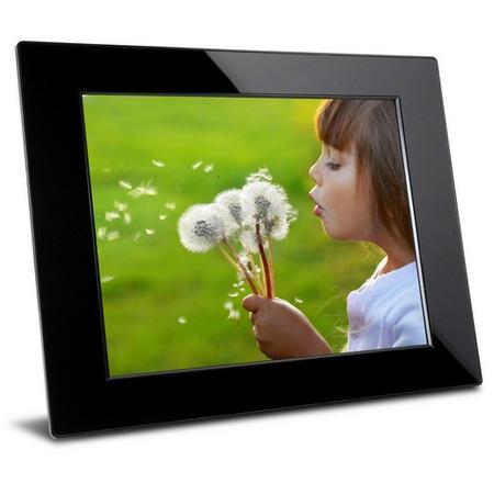 ViewSonic VFP1039-51 digital photo frame