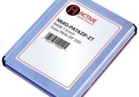 Active Media SaberTooth ZT 1.8-inch SSD
