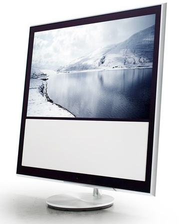 Bang & Olufsen BeoVision 10 46-inch LCD HDTV 1