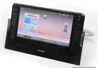Huawei SmaKit S7 Android Tablet