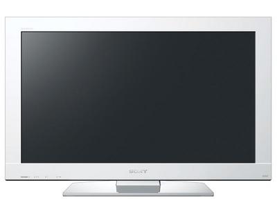Sony BRAVIA BX30H LCD HDTV