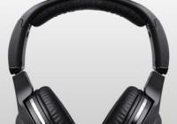 SteelSeries 7H Gaming Headset