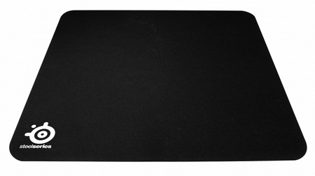 SteelSeries NP+ Water and Stain Resistant Mousepad
