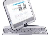 CTL 2go Convertible Classmate PC NL2 Netbook