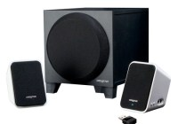 Creative Inspire S2 Wireless Bluetooth Speaker System