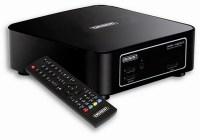 Eminent hdMEDIA RT EM7080 HD Media Player