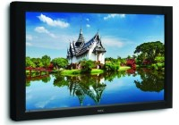 NEC V321 value-driven LCD display for Digital Signage