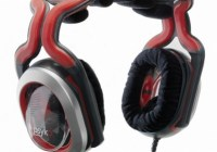 Psyko Audio Psyko 5.1 PC Gaming Headset