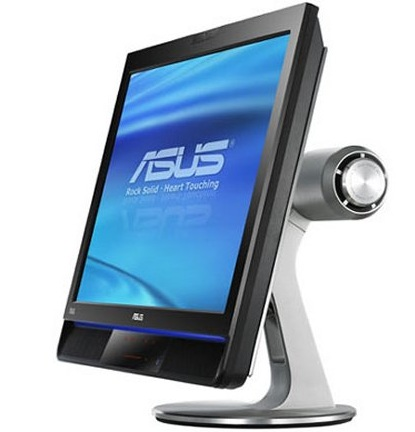Asus PA246Q Professional LCD Display